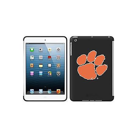 Centon iPad Mini Classic Shell Case Clemson University - For iPad mini - Clemson University Logo