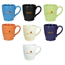 Konga Mug 14 Oz