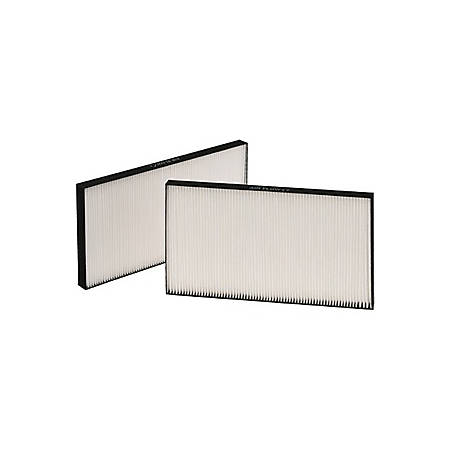 NEC Display NP03FT Projector Filter