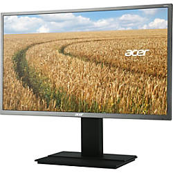 Acer B326HUL 32 LED LCD Monitor