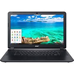 Acer C910 3916 156 LCD Chromebook