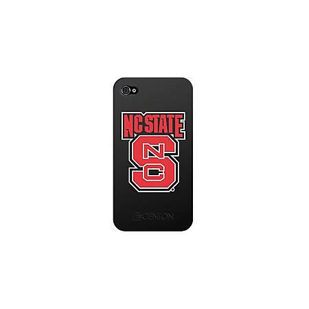 Centon iPhone 5 Classic Case Texas A&M University - For Apple iPhone Smartphone - Texas A&M University Logo