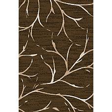 Flagship Carpets Printed Rug Moreland 4H