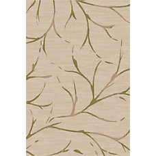 Flagship Carpets Printed Rug Moreland 6H