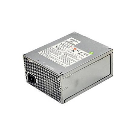 Supermicro PWS-1K25P-PQ ATX12V Power Supply