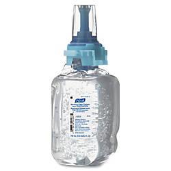 PURELL ADX Dispenser Gel Sanitizer Refill