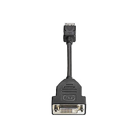 HP Video Cable- Smart Buy