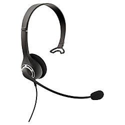 VXi Envoy Office Headset