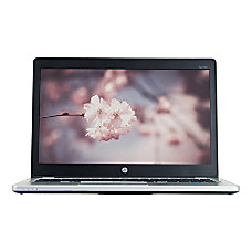 HP EliteBook Folio 9480M Refurbished Laptop