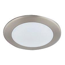 Luminance LED Disk Light 15 Watts