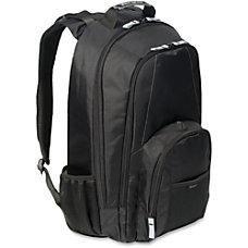 Targus Groove CVR617 Carrying Case Backpack