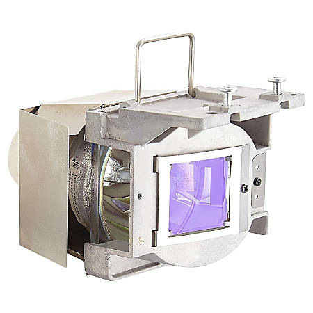 Viewsonic RLC-095 Projector Lamp