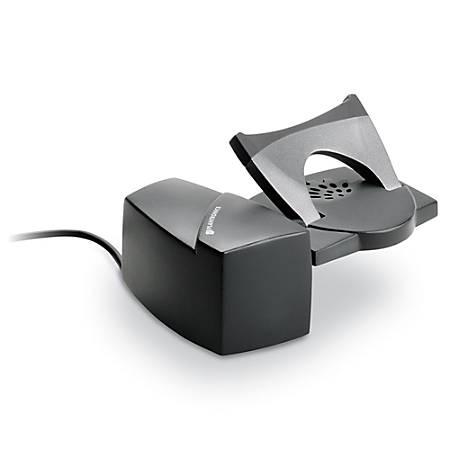 Plantronics® Telephone Handset Lifter