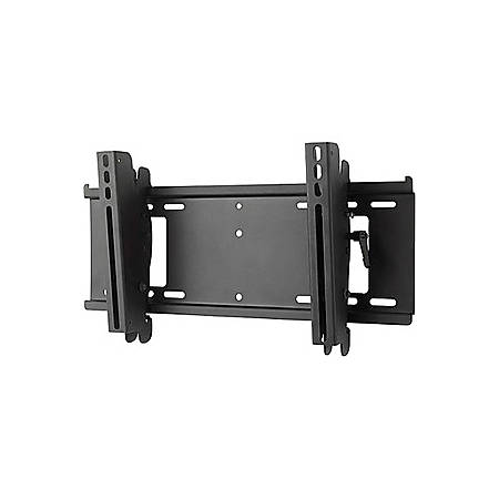 """NEC Display WMK-3257 Wall Mount for Flat Panel Display - 1 Display(s) Supported - 32"""" to 57"""" Screen Support"""