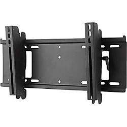 NEC Display WMK 3257 Wall Mount
