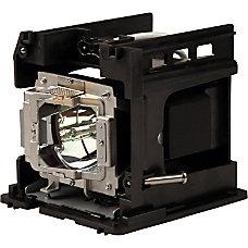 Optoma P VIP 370W Lamp 370