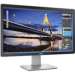 Dell P2416D 24 LED LCD Monitor