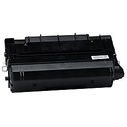 Panasonic UG 3313 Black Toner Cartridge