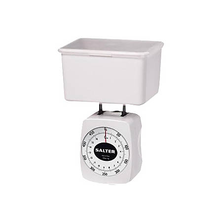 Salter T Mechanical Kitchen Scale