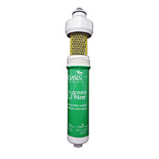 Oasis Galaxi Replacement Water Filter