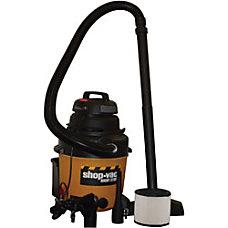 Ativa Shredder Vacuum