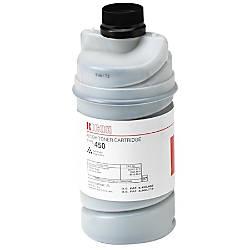 Ricoh 889463 Black Copier Toner Type