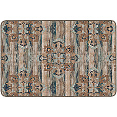 Flagship Carpets Franklin Rectangular Rug 48