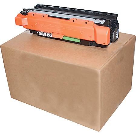 M&A Global CE410A-CMA (HP 305A / CE410A) Remanufactured Black Toner Cartridge