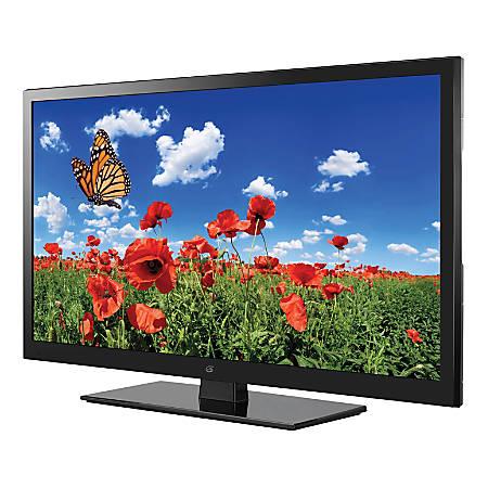 "GPX 18.5"" LED 1080p HDTV, TE1982"