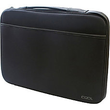 Codi 156 Neoprene Laptop Sleeve