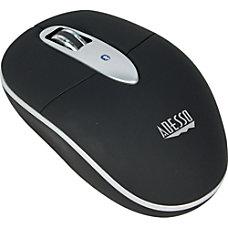 Adesso iMouse S100 Bluetooth Mini Mouse