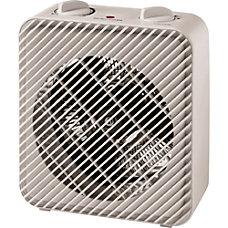 Lorell 3 Setting Heater 3 x