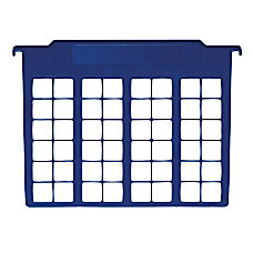 Innovative Storage Designs Infile File Folder