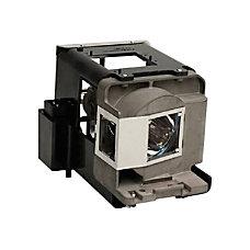 BTI Projector Lamp Projector Lamp