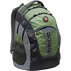 SwissGear GRANITE GA 7335 07F00 Carrying