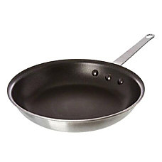 Update International Aluminum Frying Pan Quantum2