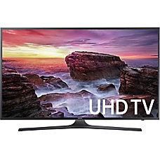 Samsung 6290 UN55MU6290F 546 2160p LED