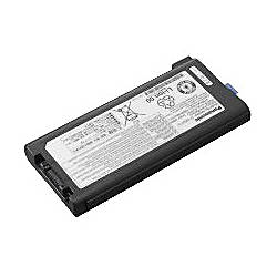 Panasonic CF VZSU72U Notebook Battery