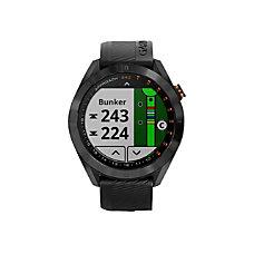 Garmin Approach S40 CT10 Bundle GPS