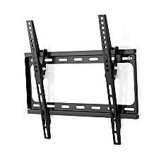 Fleximounts TV Wall Mount For 26
