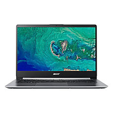 Acer Swift 1 Refurbished Laptop 14