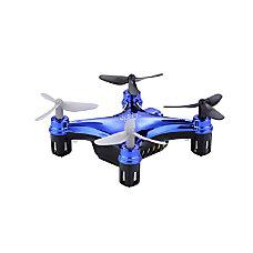 Propel RC Atom 10 Micro Drone