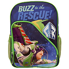 Disney Toy Story Buzz Lightyear To