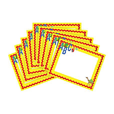 Barker Creek Name Tags 3 34