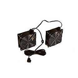 Belkin Cabinet Fan Unit
