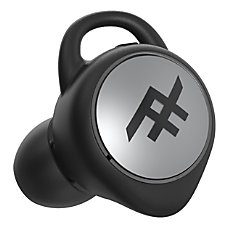 iFrogz Airtime Wireless Earbud Headphones With