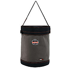 Ergodyne Arsenal 5935T XL Canvas Hoist