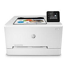HP Color LaserJet Pro M255dw Wireless