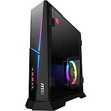 MSI Trident X Plus 9SE 041US