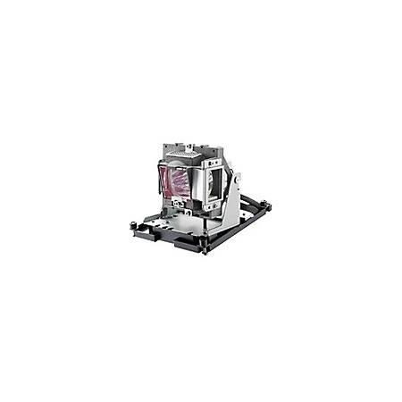 Vivitek Replacement Projector Lamp - 300 W Projector Lamp - 2500 Hour Standard, 2000 Hour Boost Mode